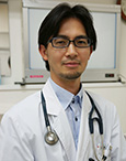 img_dr_nakai